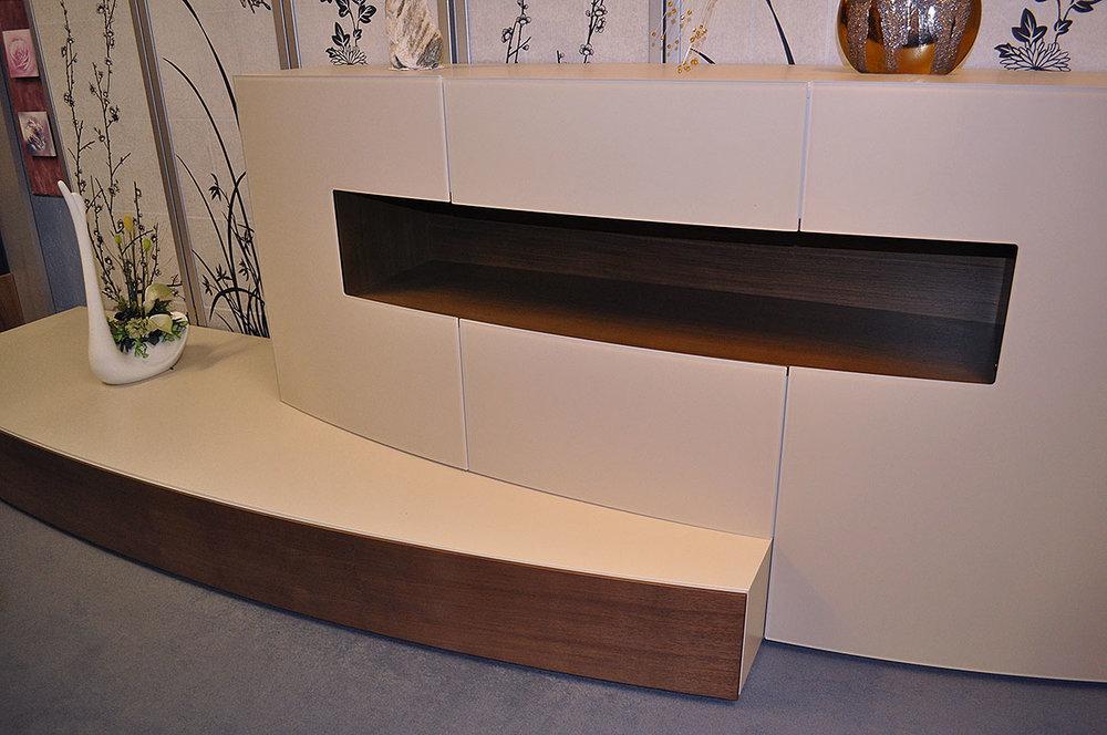 sideboard8_g.jpg