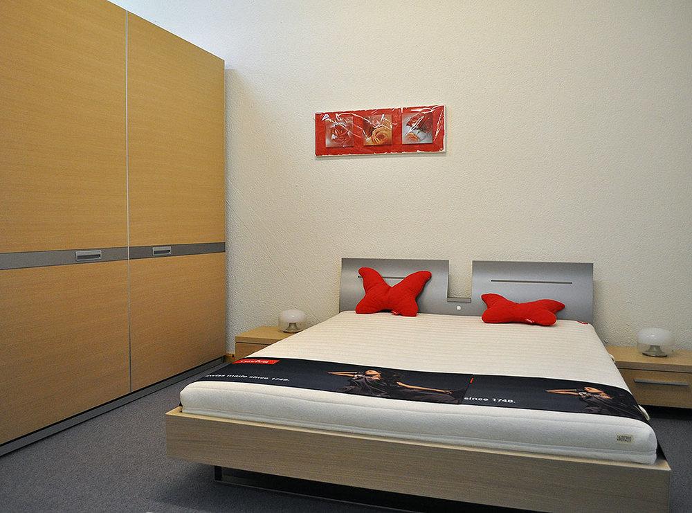 schlafzimmer7_g.jpg