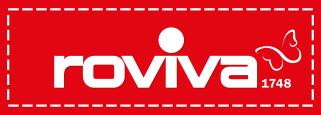 roviva.png