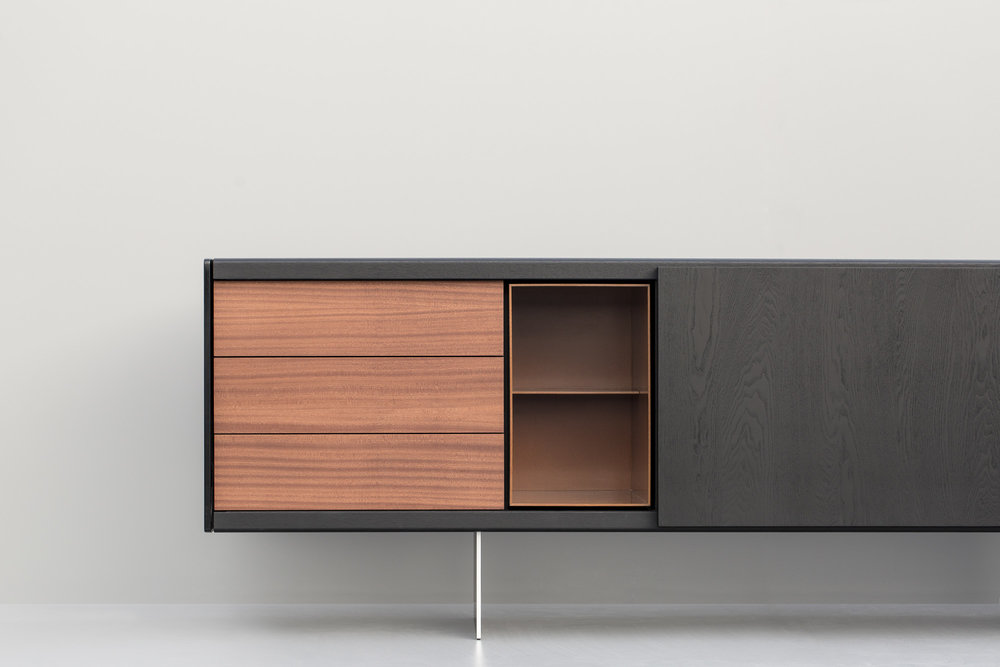 frank-london-collection-10-november-2017-sideboard-0050-r.jpg
