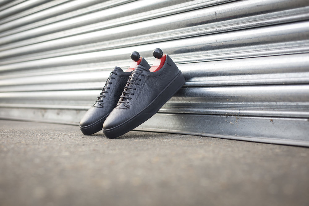 j-fitzpatrick-footwear-collection-9-november-2017-hero-trainers-0155.jpg