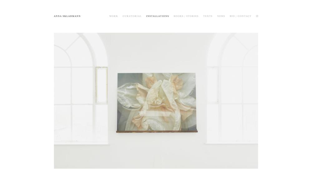 allwell-anna-skladmann-website.png