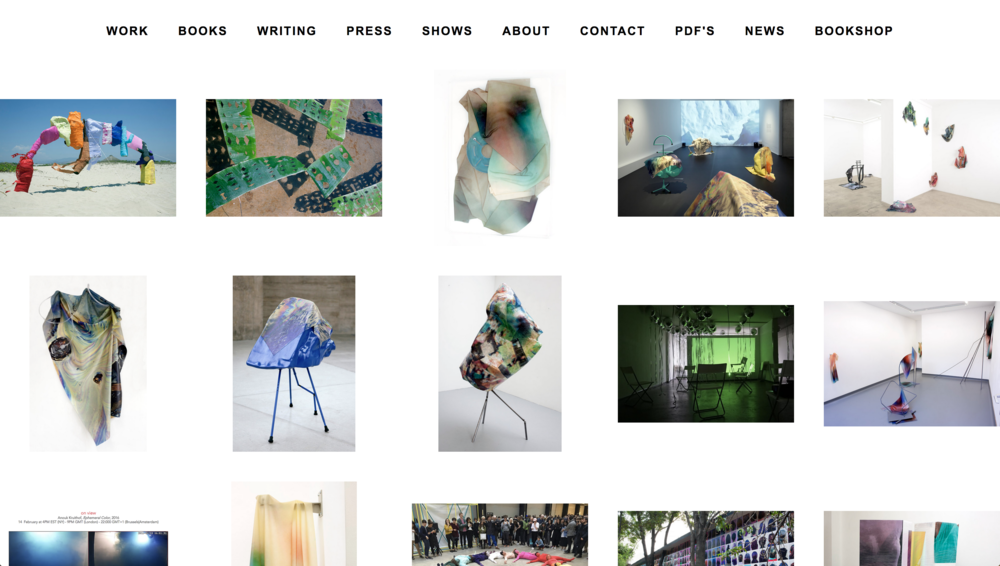 allwell-anouk-kruithof-website-1.png