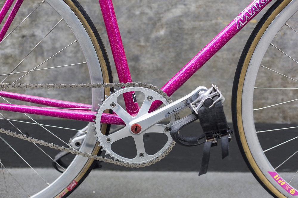 seabass-cycles-bikes-instore-5-february-2019-makin-cycles-fixie-00493.jpg