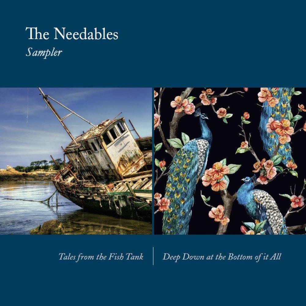 EP Sampler Cover.jpg