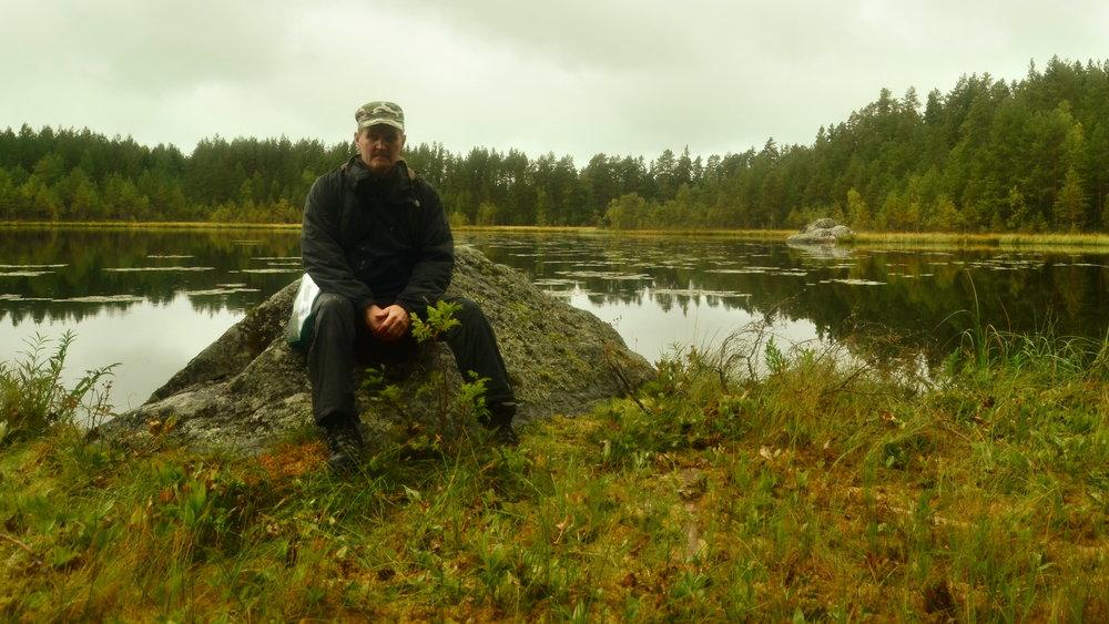 Antti Kamppila