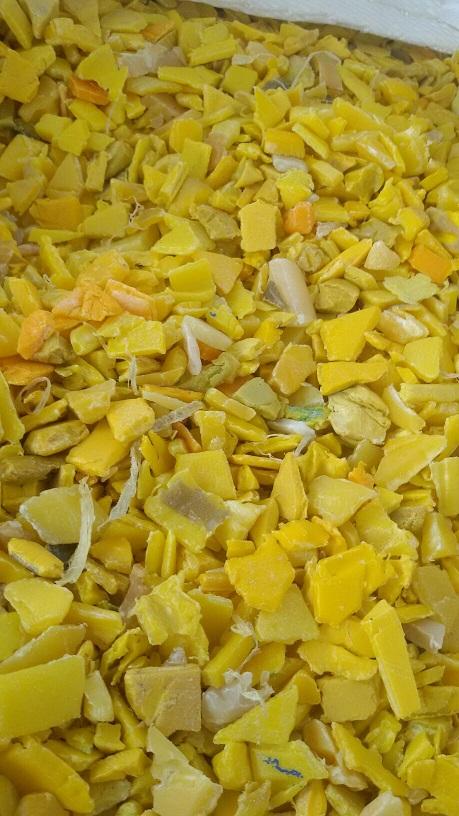 HDPE crate grind yellow APV.jpg