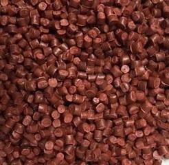 HDPE Red Pellets AAD.JPG