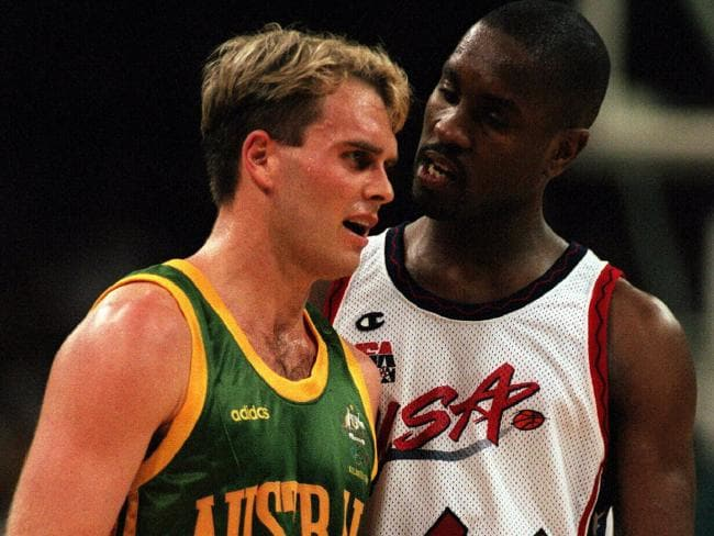 gary-payton-argues-with-shane-heal-1996-olympics.jpeg