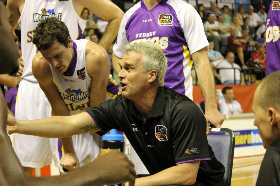 coaching7.jpg