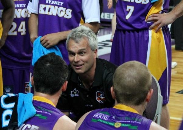 coaching8 2.jpg