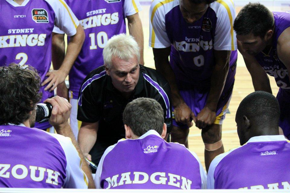 coaching3.jpg