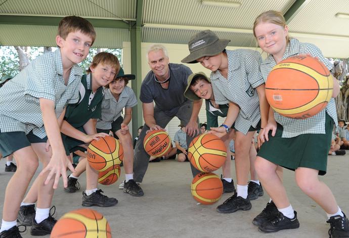 Townsville Bulletin.jpg
