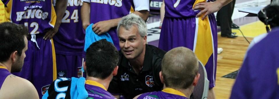 coaching8.jpg