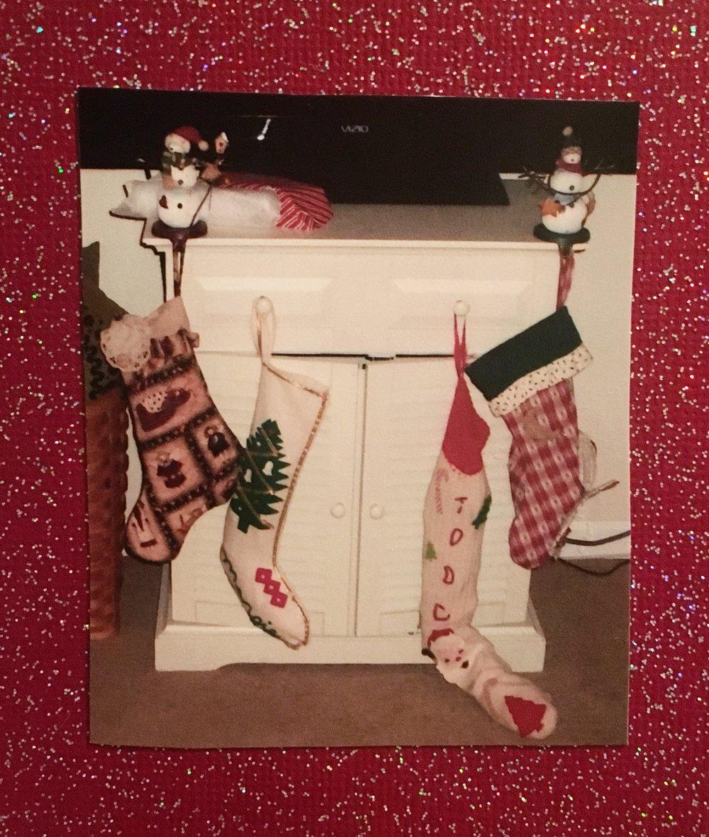 stocking4.jpg