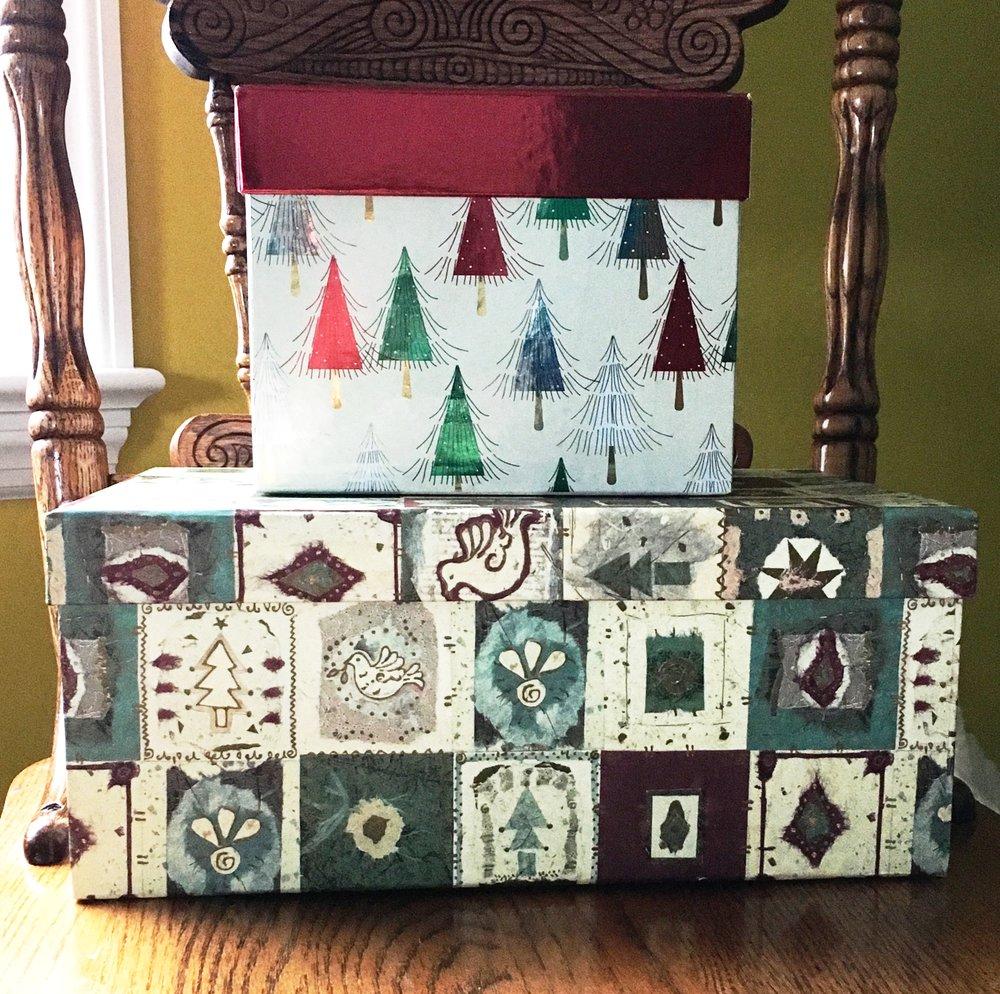 giftwrap2boxes.jpg