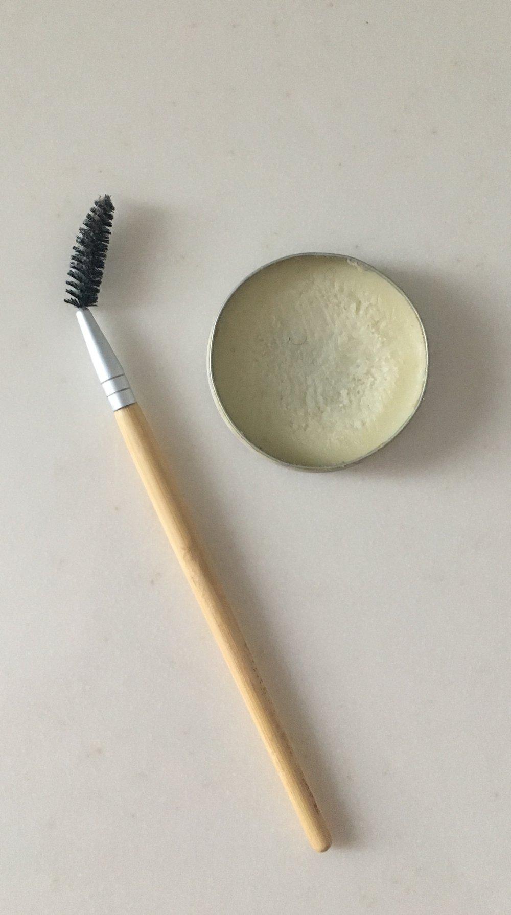 makeupbrows.jpg