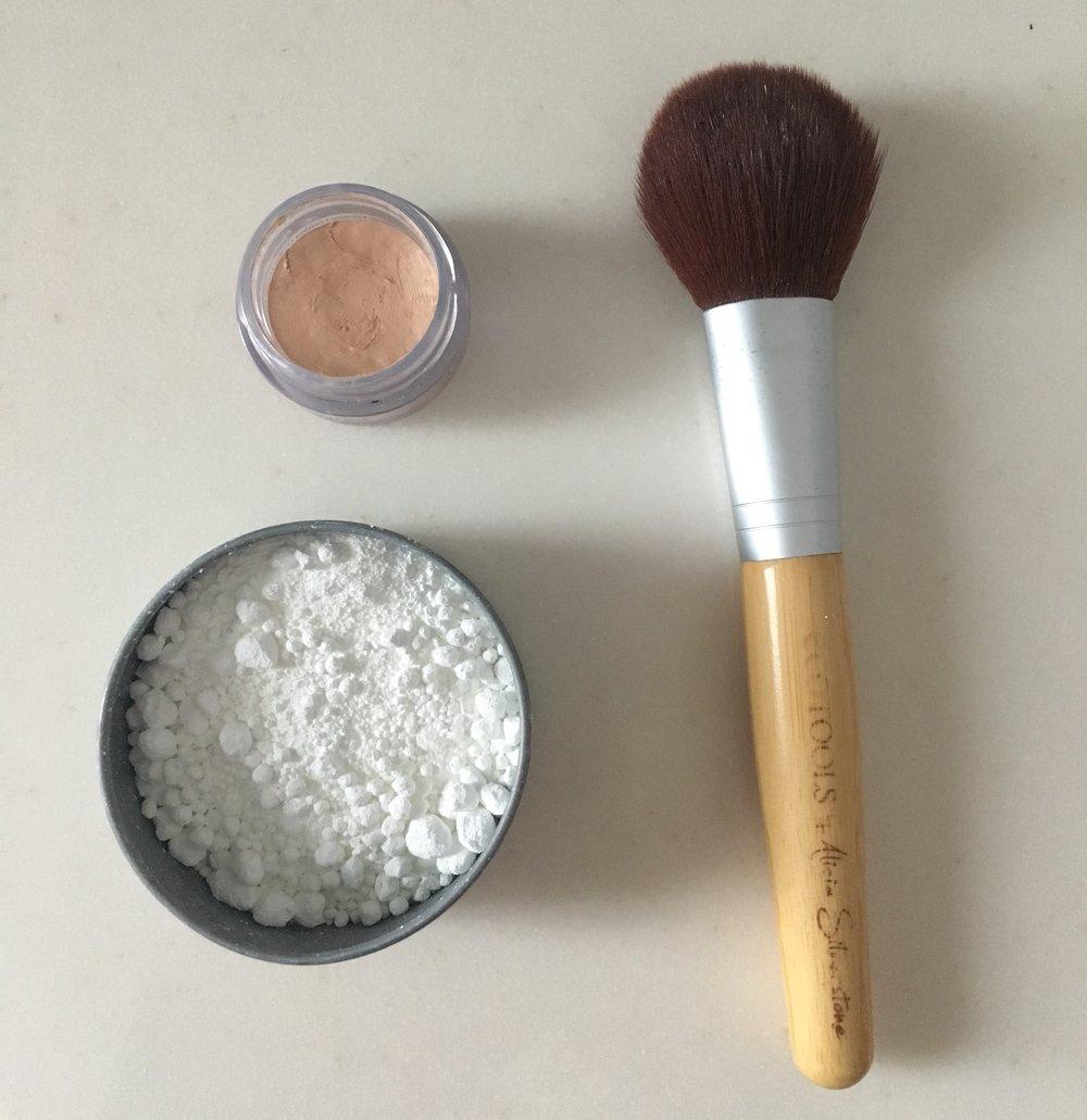 makeupface.jpg