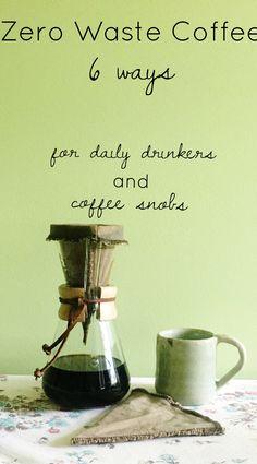 coffeethumbold.jpg