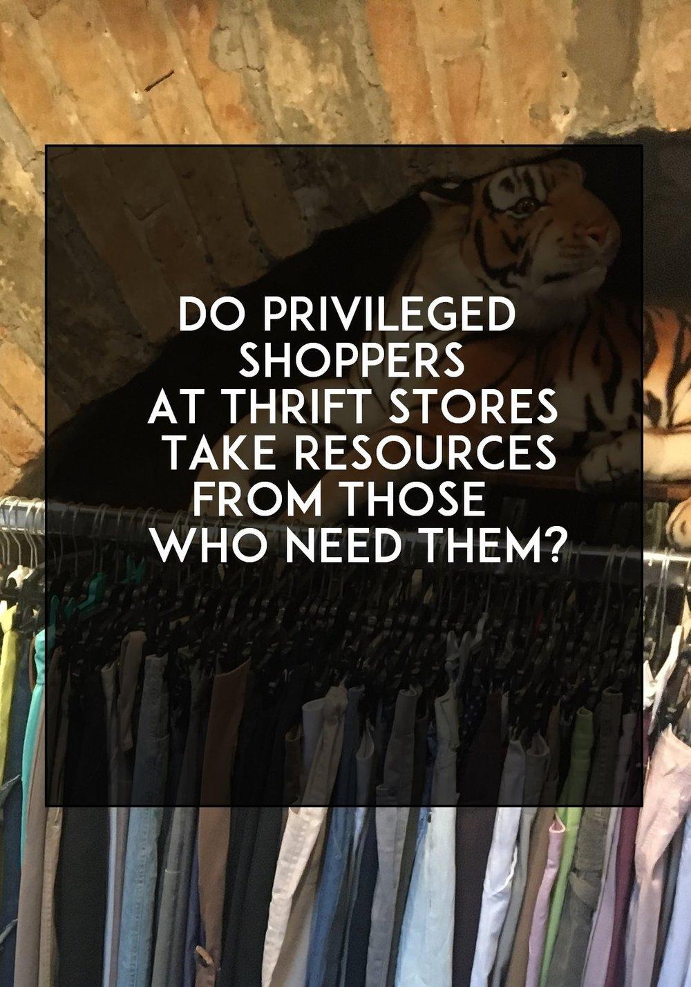 privilegedshoppersnewthumb.jpg