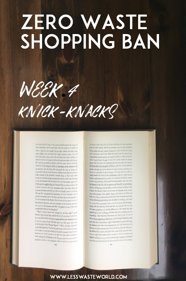 week4thumb.jpg