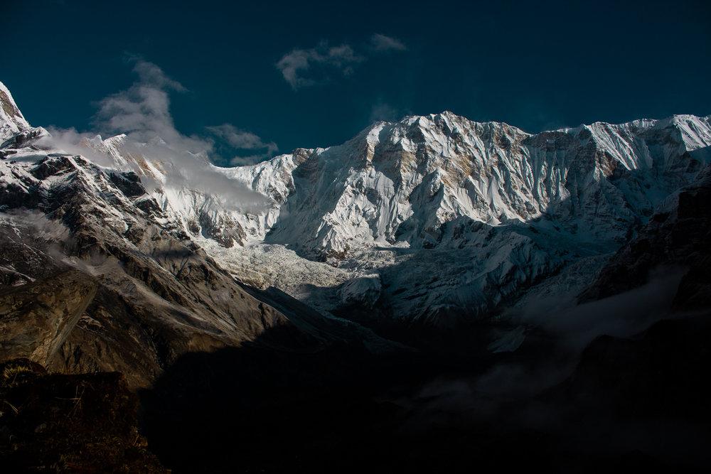 scenery -