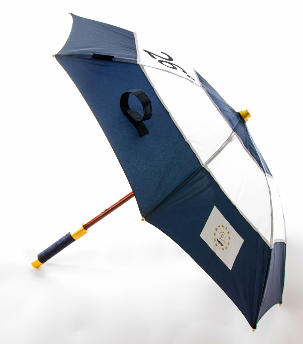 SOL PROTECTION - FOR THE NAUTICAL LIFE