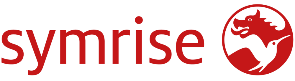 Symrise Logo.PNG