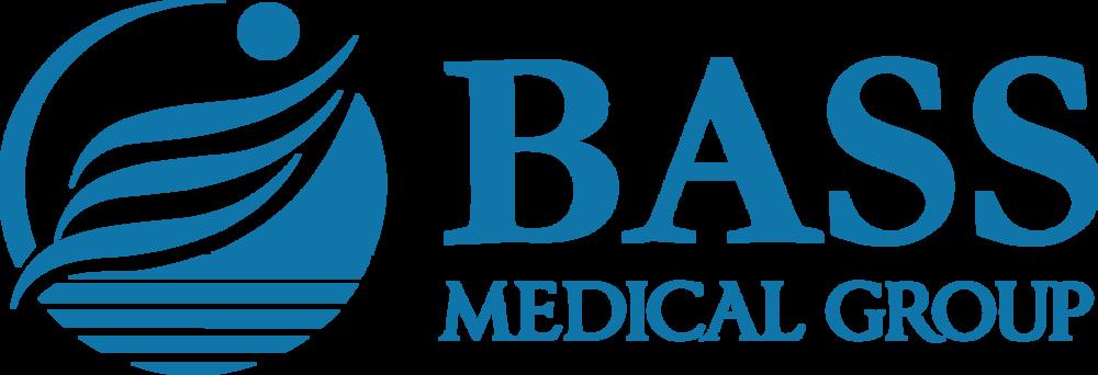 BASS_Logo.PMS7690.png