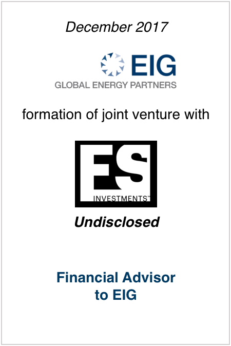 EIG-FSInvestments.png