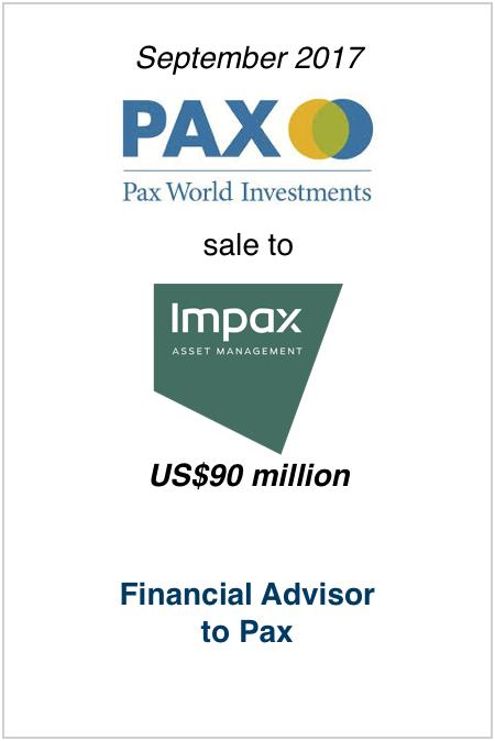 Pax-Impax.png