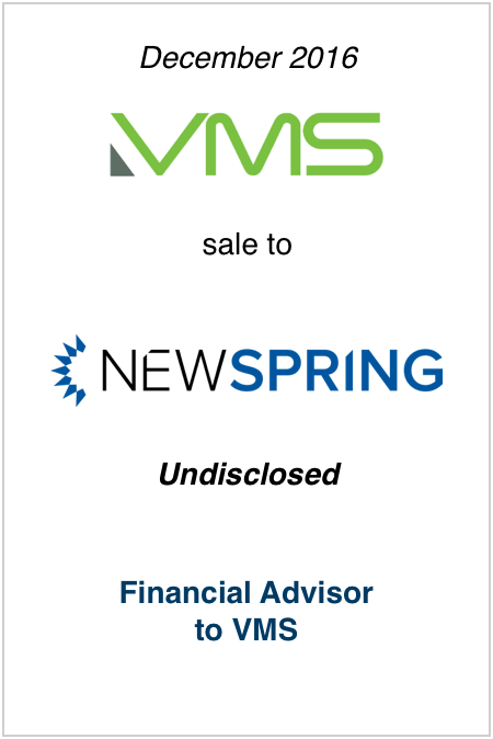 VMS-NewSpring.png