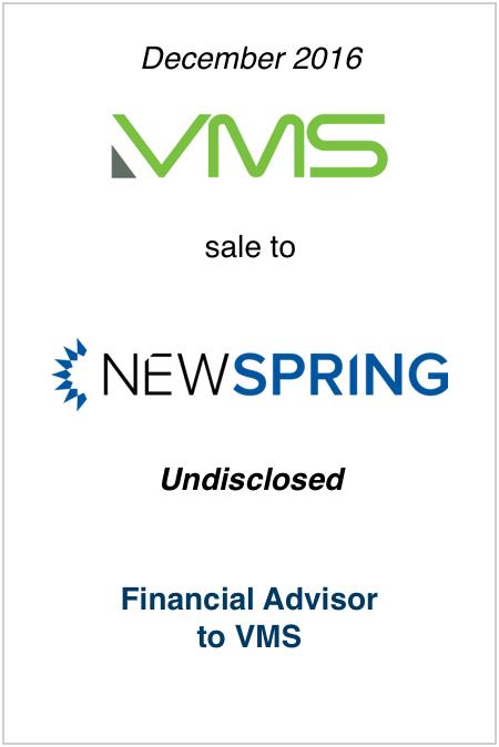 VMS-NewSpring.png