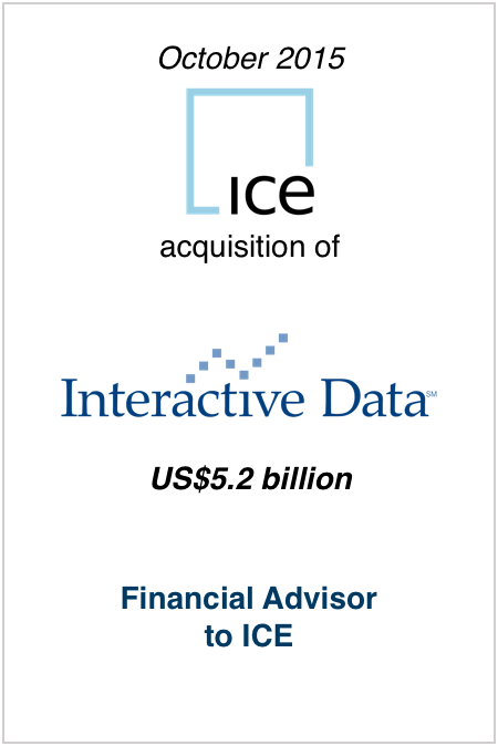 Ice-Interactive Data.png