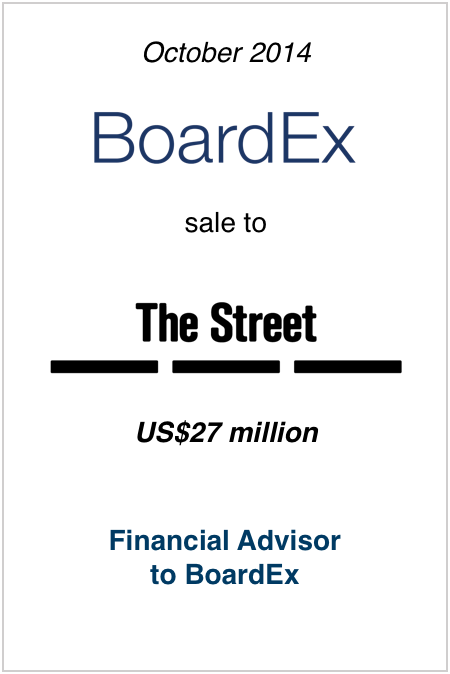 BoardEx-TheStreet.png