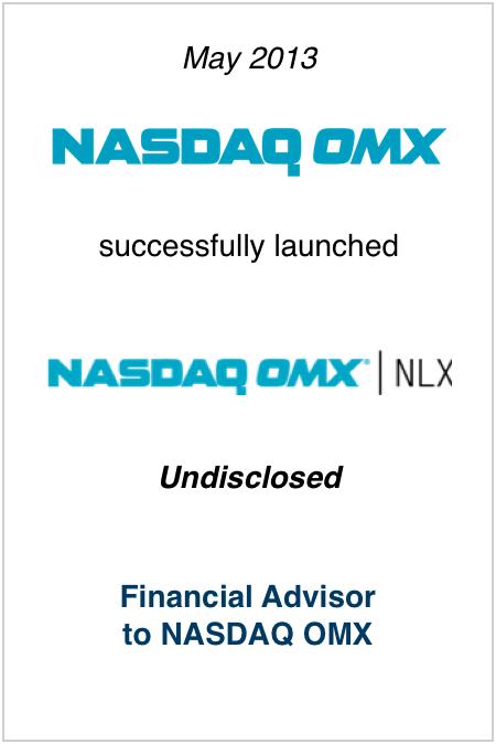NASDAQOMX-NLX.png