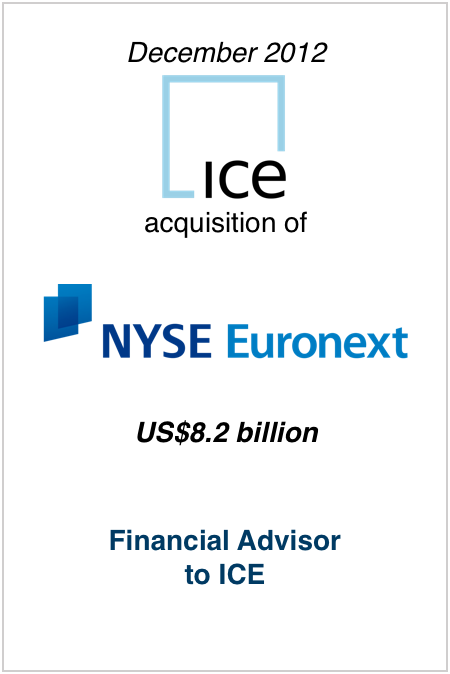 ICE-NYSEEuronext.png
