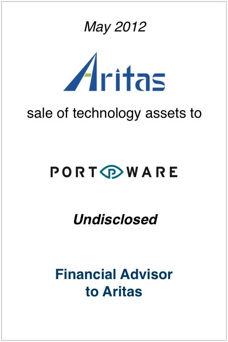 Aritas-Portware.png