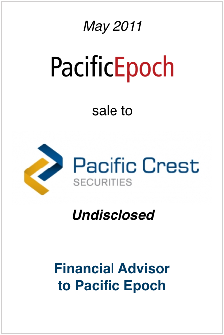 PacificEpoch-Crest.png
