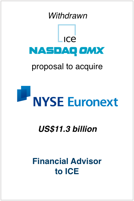 ICENasdaq-NYSE.png