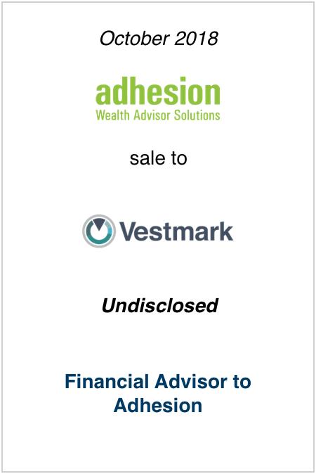 Adhesion-VestMark.png