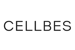 Cellbes-Logo.png