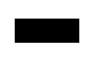 Gekas1-Logo.png