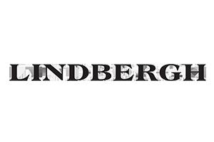 Lindberg-Logo.png