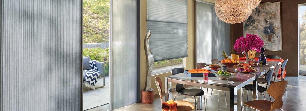 honeycomb-blinds-alustra-duette-carousel-04_0.jpg