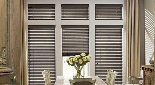 Blinds And Verticals Decor Designs FL Gorgeous Decor And Design Bradenton Fl