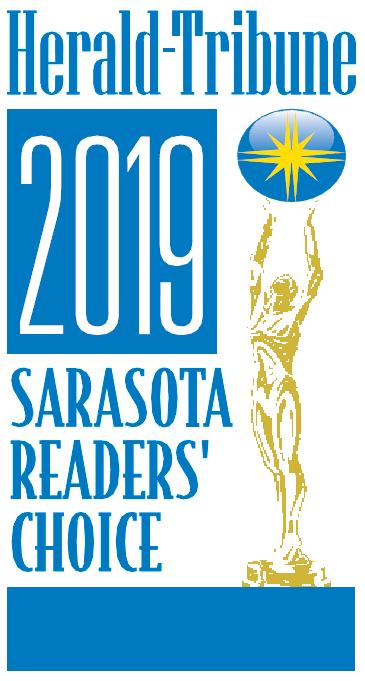 Readers choice award 2019.png