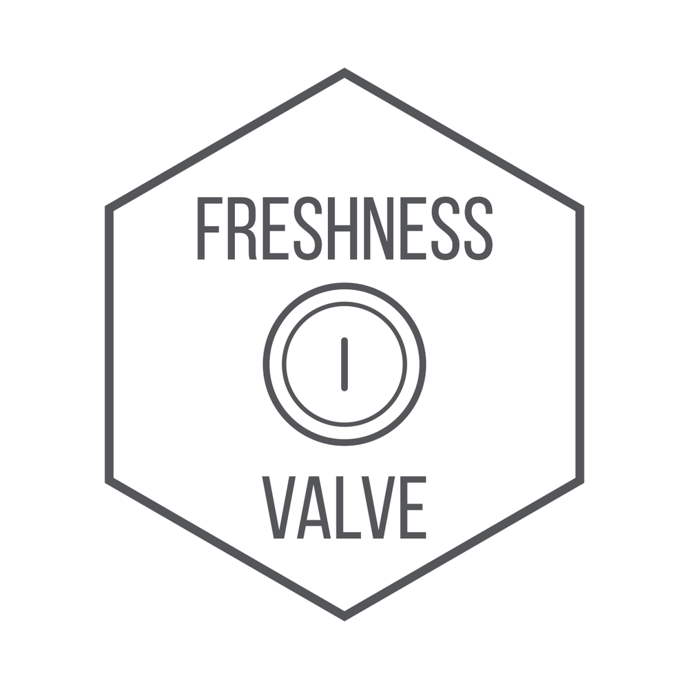 CoreyTec-FreshnessValve-pos.png