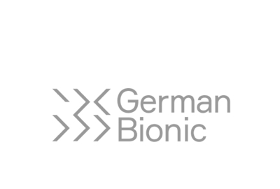 germanbionicsystems-4.jpg