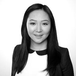 Isabell Mertens   Office Manager